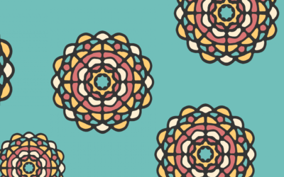 Are Mandalas Good For The Brain?